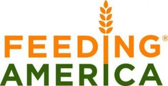 PREFERRED USE - Feeding America Logo_4C JPG File