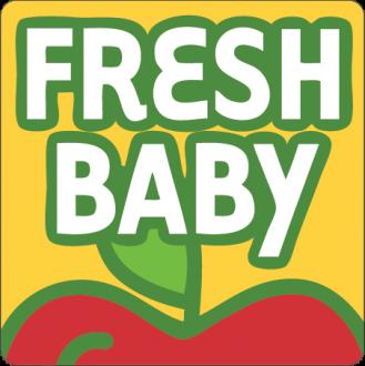 FreshBabyLogo-02_3in