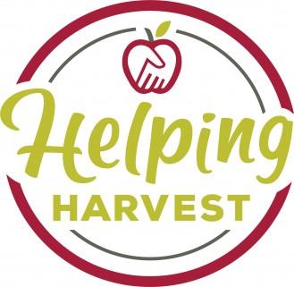 HelpingHarvest_Circle_4C