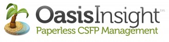 Oasis_Insight_Logo - CSFP - (HighRes-White_Background)