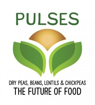 Pulses_Future_of_Food_Logo_0904a_FNL